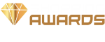 Shopping Awards 2020 Winner
